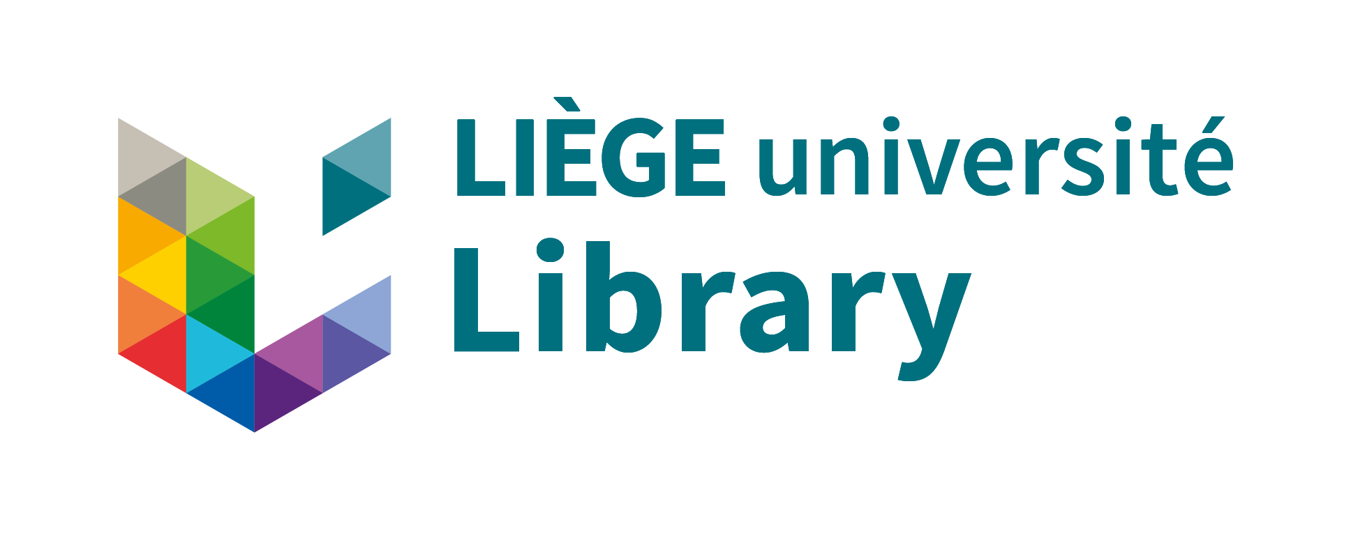 Logo ULiège
